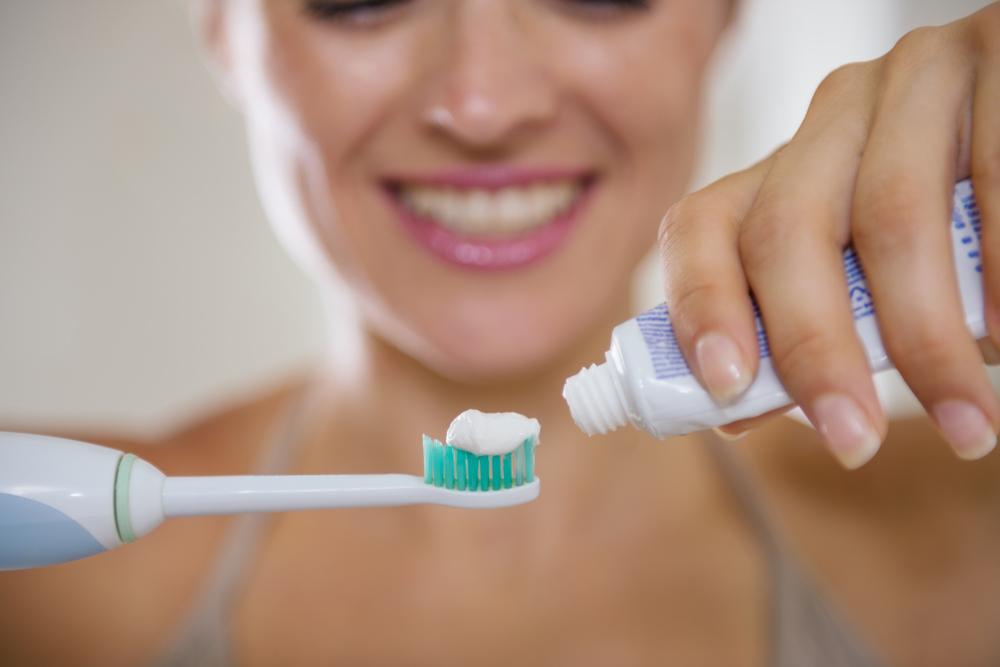 10 Choses à savoir sur le dentifrice