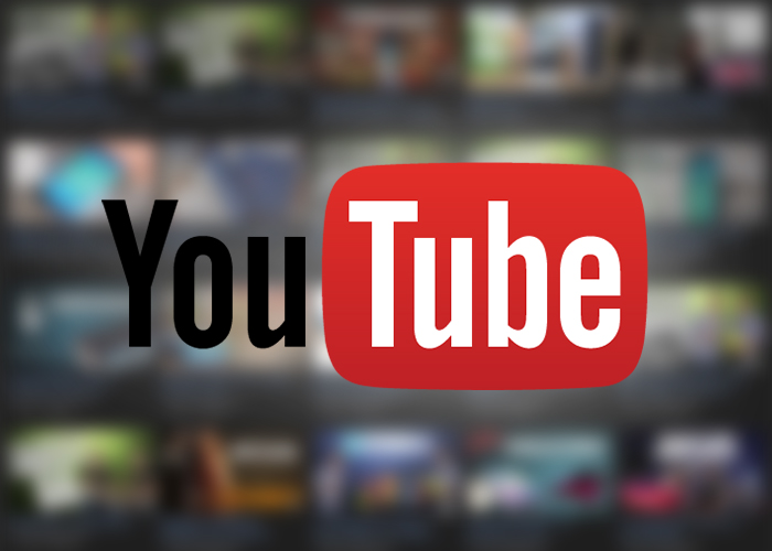 10 Astuces youtube que vous ne connaissez pas