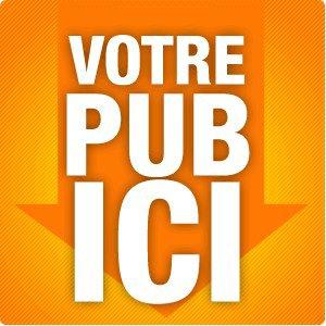 Votre pubilicté sur Astucesenligne.fr