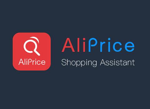 Acheter moins cher sur Aliexpress