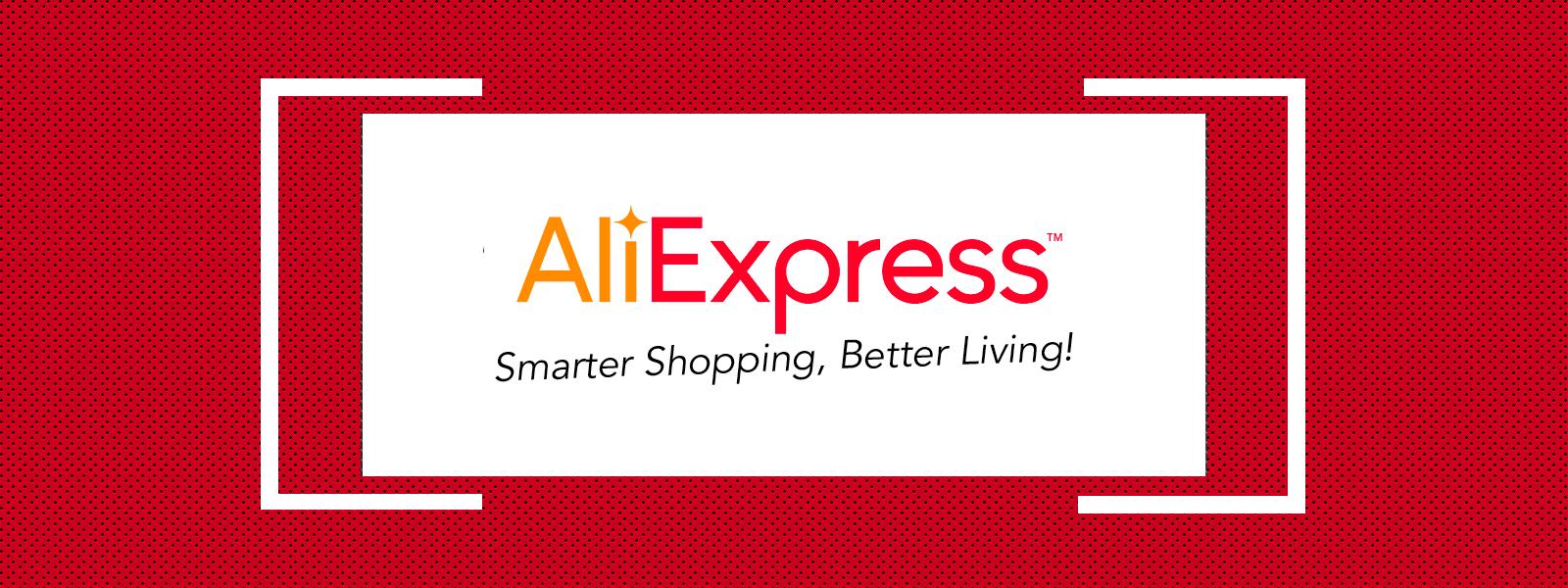 Affiliation Aliexpress pour gagner de l'argent avec un blog wordpress
