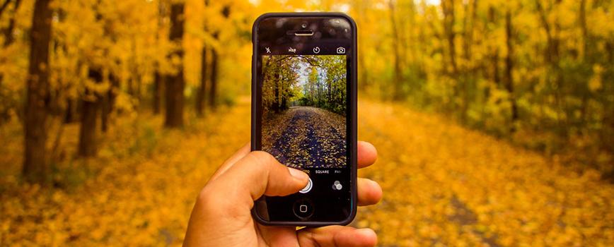 Les 3 meilleurs logiciels gratuits pour retoucher vos photos