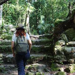 10 ASTUCES POUR BIEN VOYAGER AU MEXIQUE