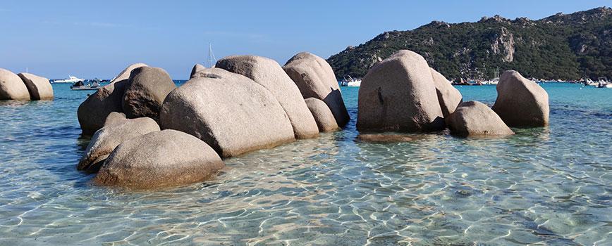 Road-trip en Corse – Quel itinéraire choisir ?