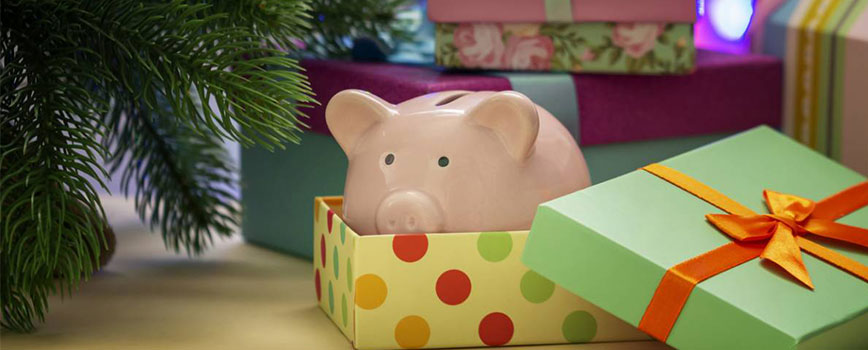 Comment faire des économies à Noël?