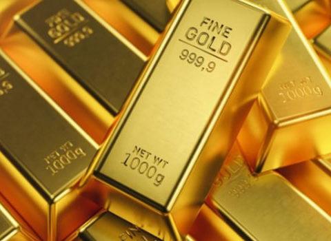 Faut-il investir dans l'or ?
