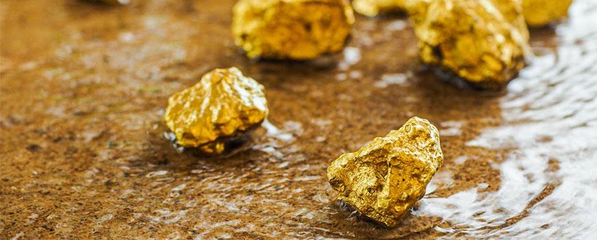 faut t-il investir dans le métal doré ?